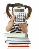 'Заявление на налоговый вычет на детей в 2019 году