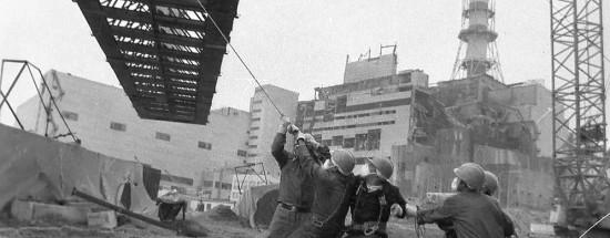 'Льготы чернобыльцам в 2019 году