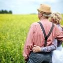 'Налог на землю для пенсионеров 2019