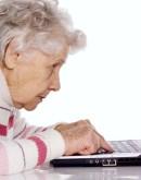 'Как узнать размер пенсии по интернету: ее виды и порталы для расчета
