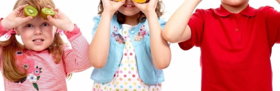 'Детские пособия с 1 января 2019 года