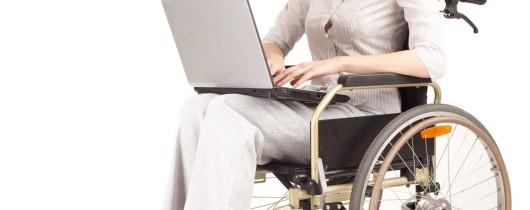 'Страховая пенсия по инвалидности
