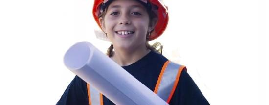 'Какие льготы предусмотрены для несовершеннолетних работников