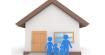 Как использовать материнский капитал под строительство дома
