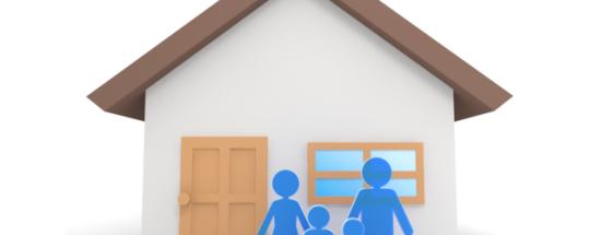 'Как использовать материнский капитал под строительство дома
