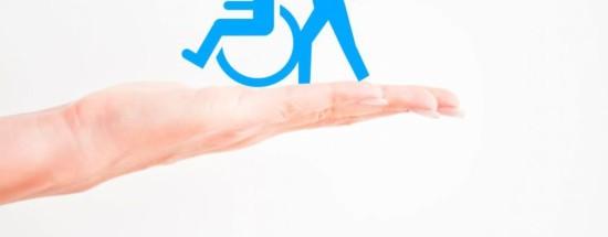 'Что положено инвалиду 1 группы в 2019 году