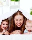 'Справка об остатке средств материнского капитала – как ее получить и для чего документ требуется
