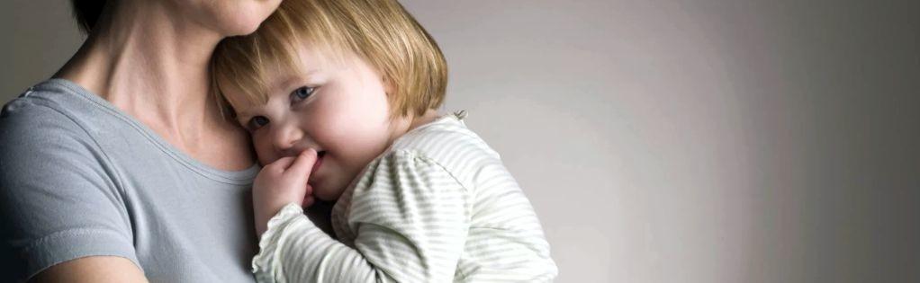 'Мать-одиночка: пособия и льготы 2019